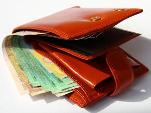 как выбрать кошелёк