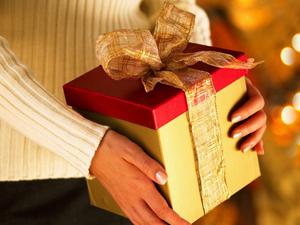 подарки для мужчин на Новый год 2014