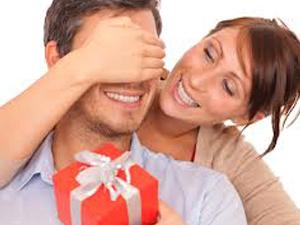 идеи подарков для мужчин на Новый год 2014
