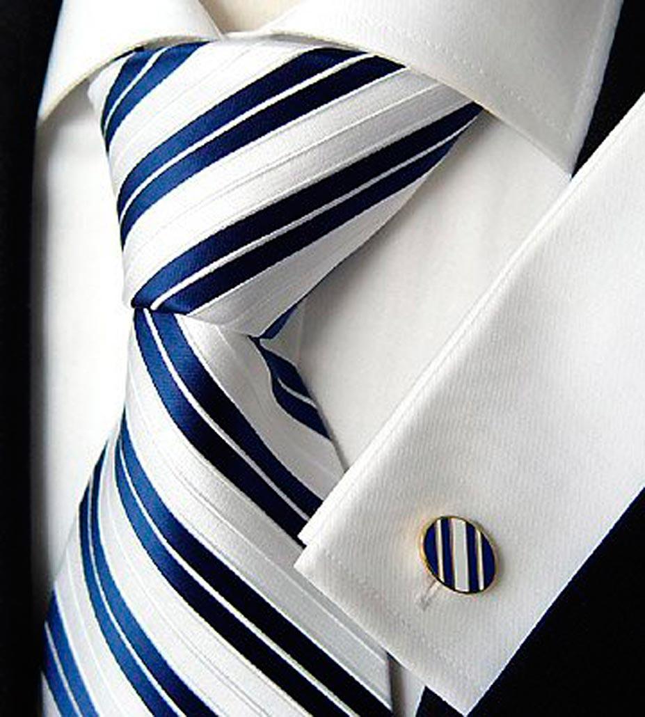 Миниатюра к статье Как завязывать галстук схема и фото инструкция