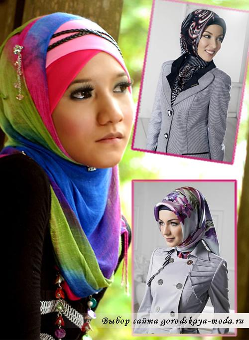 Hidzhab1