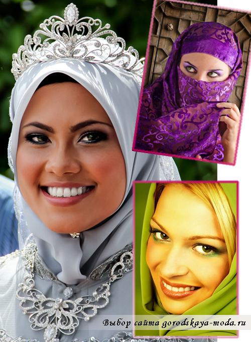 Hidzhab4