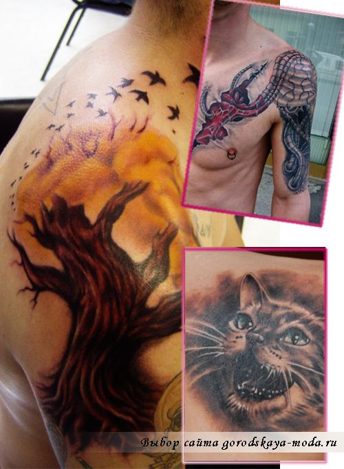 Keltskie-tatuirovki2