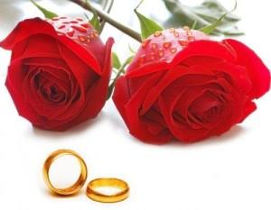 Миниатюра к статье Свадебные приметы