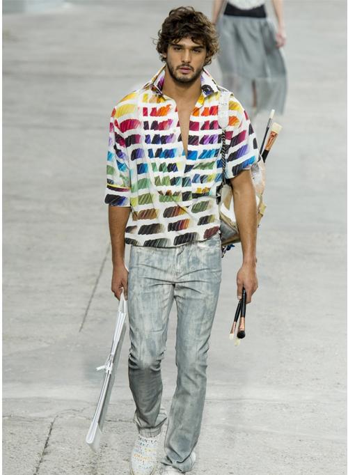 Muzhskaya-moda-Chanel