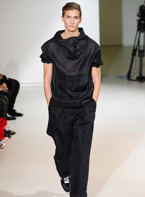 Muzhskaya-moda-Yang-Li