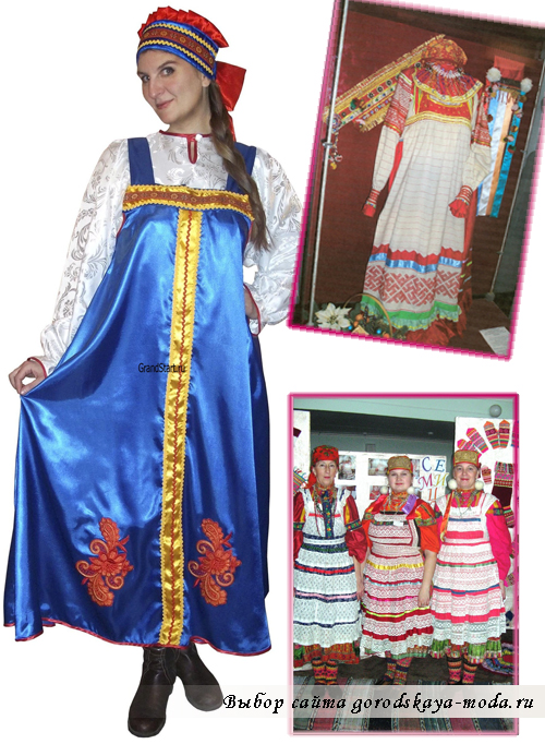 Russkiy-narodnyiy-sarafan2