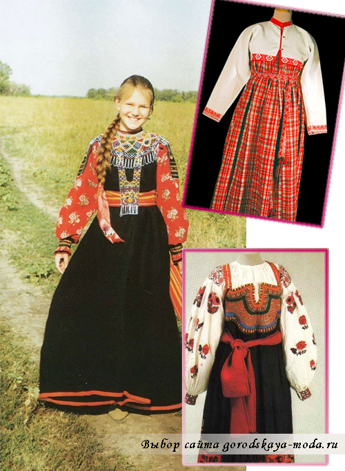 Russkiy-narodnyiy-sarafan3