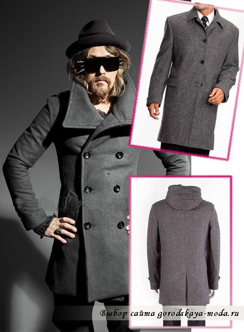 Zimnee-palto-muzhskoe-dlinnoe1