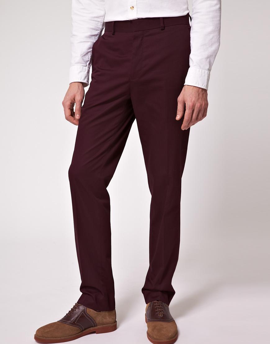 988f472c08d Мужские брюки