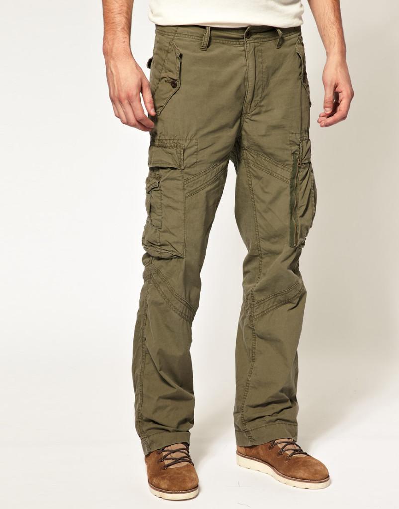 купить брюки стиль