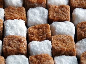 Миниатюра к статье Что такое коричневый сахар?