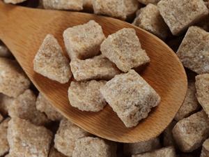 что такое коричневый сахар