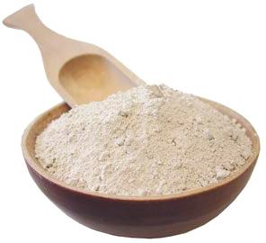 Миниатюра к статье Белая глина и ее применение