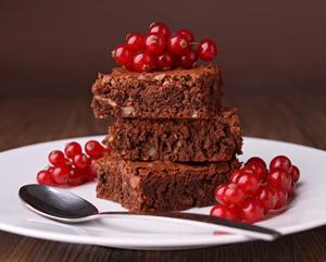 Миниатюра к статье Тяга к сладкому: как ее победить?
