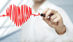 Миниатюра к статье Диагностика состояния здоровья без врачей