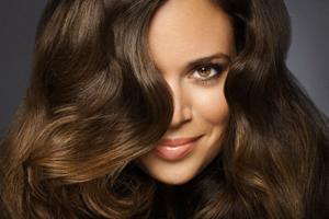 диагностика по волосам