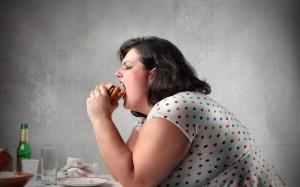 Чем опасно пиво для женского организма