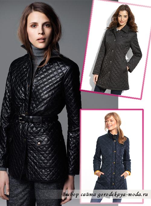 Миниатюра к статье Как выбрать модель пальто, наилучшим образом подходящую к вашей фигуре