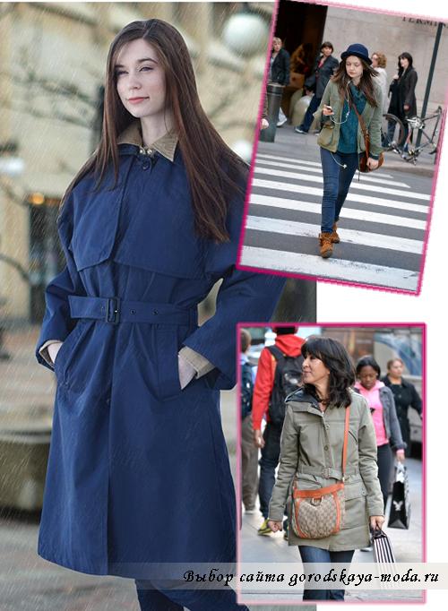 Драповое пальто особенности выбора и ухода, Городская мода
