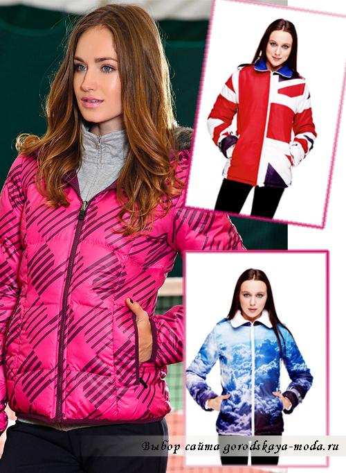 Как правильно ухаживать за синтепоновым пальто