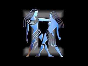 Астрологический гороскоп на 2015 год для Близнеца