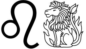 Астрологический гороскоп на 2015 год для Льва