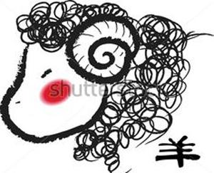 Астрологический гороскоп на 2015 год для Овна