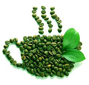 Миниатюра к статье Польза и вред зеленого кофе для похудения