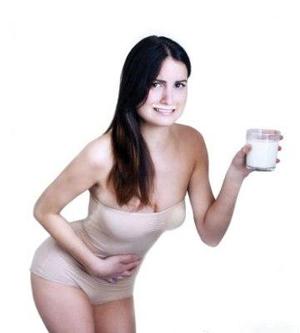 Противопоказания к сыровотке молочной