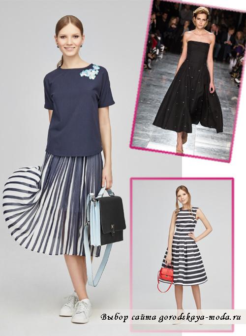 влияние стиля 70-х на моду 2015