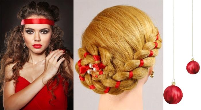 Миниатюра к статье Модные стрижки на длинные волосы 2016