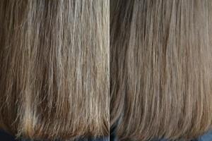 Миниатюра к статье Машинная полировка волос в домашних условиях: советы и пошаговое руководство