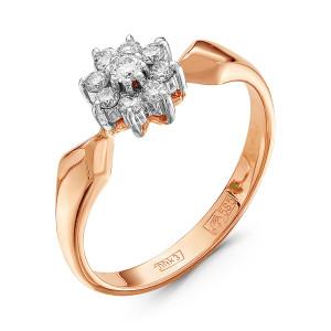 Миниатюра к статье Как выбрать ювелирное украшение с бриллиантом