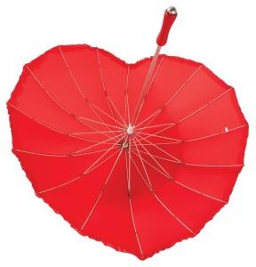 Миниатюра к статье Выбираем модный зонт на осень