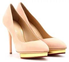 Миниатюра к статье Что нужно знать покупая обувь